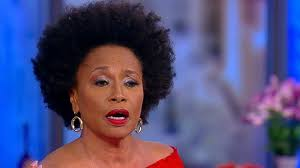 jenifer lewis discusses her journey in show business in mother of