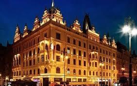 republic deco imperial hotel prague
