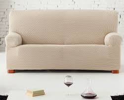 Bed Bath Beyond Furniture by Furniture Cool Stretch Sofa Covers To Protect And Renew Your Sofa