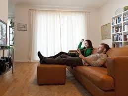 wohnen das sofa ist das lieblingsmöbel der deutschen paz