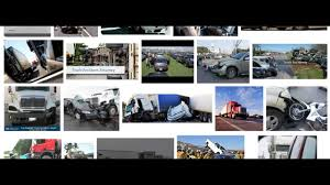 Truck Accident Attorney Los Angeles RS - YouTube Truck Accident Attorney Peck Law Group Los Angeles Car Lawyer Malpractice Pedestrian Free Csultation Today Uber Cstruction David Azi Call 247 Delivery Van Or Should Californias Drivers Undergo Mandatory Sleep Apnea Need A Auto Ca Personal Injury Jy Firm Metro Bus In