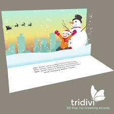Free Halloween Ecards by Happy New Year Cards Happy New Year Greeting Ecards Happy New