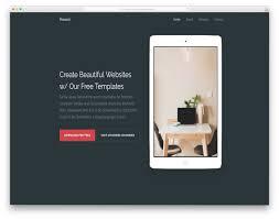 100 Home Design Websites 27 Free Interior Furniture Website Templates With