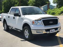 Salvage 2004 Ford F150 SUPER Truck For Sale Home I20 Trucks 1994 Peterbilt 379 Salvage Truck For Sale Hudson Co 29130 2005 Gmc Canyon For 2017 Toyota Tacoma Dou 2006 Chevrolet Silverado Dodge Sprinter 2500 N Trailer Magazine Freightliner Cl120 Rebuilt Title Blog 1997 Ford F250 Fosters Facebook 1999 Mazda B2500