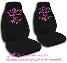 Car Seat. Girly Seat Covers Cars: Cl Soccer Wflame Car Seat Covers ... Pinkhummerh2 Carros Rosa Pinterest Hummer H2 And 2007 Cadillac Escalade La Barbie Lowrider Magazine 1978 F150s Are Girly Trucks Sking Creek 4wd Association Jeep Wrangler 4 Door Rack Rose Gold Truck Ride Or Die Cars Lifted Trucks Stickers Idevalistco A Great Farm Diary Womerlippi Homestead Annals April 2014 Why Do Girls Drive Marriage Woman People Psychology Tested Chevrolet Colorado Z71 Diesel Outside Online Glowing Monster Neon Dreams Preorder Hushabye Fabric