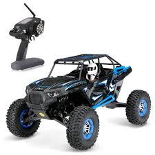 Wltoys 10428B Rc Car Model Banggood Coupon - Coupons, Deals ... Vanity Fair Outlet Store Michigan City In Sky Zone Covina 75 Off Frankies Auto Electrics Coupon Australia December 2019 Diy 4wd Ros Smart Rc Robot Car Banggood Promo Code Helifar 9130 4499 Price Parts Warehouse 4wd Coupon Codes Staples Coupons Canada 2018 Bikebandit Cheaper Than Dirt Free Shipping Code Brand Coupons 10 For Zd Racing Mt8 Pirates 3 18 24g 120a Wltoys 144001 114 High Speed Vehicle Models 60kmh