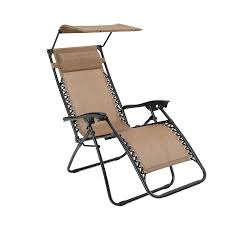 Style Selections Metal Stationary Zero Gravity Chair(s) With Brown ... Costway Folding Rocking Chair Rocker Porch Zero Gravity Fniture Sunshade Canopy Beige Massage Garden Tasures Metal Stationary Chairs With Brown Outdoor Living Meijer Grocery Pharmacy Home More Leisure Zone 2 X Textoline Recling Table Beach Sun Lounger Loungers Recliner Lawn Patio The Depot Case Of Black Lounge Yard Cup Holders Guide Gear Oversized 500 Lb Blue Low Profile Sling Camping Concert With Mesh Back Holder For Wilko Woven Green