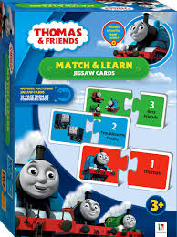 Thomas And Friends: Match And Learn Numbers Jigsaw Cards - Thomas ... Thomas And Friends Match Learn Numbers Jigsaw Cards Mega Bloks And Blue Mountain Quarry Bachmann 00643 Ho Scale Percy The Troublesome Trucks Electric Cheap Truckss New Uk Video Dailymotion The Tank Engine Trainz Remake V2 Youtube Other Ben Annie Clarabel Troublesome Trucks In Hull East Sidekickjasons News Blog Sneak Peek Mavis A The Story Of Thomas And Trucks Johnny Morris