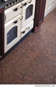 25 best eco friendly floors images on eco friendly