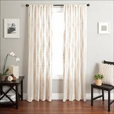 living room amazing domestications curtains ruffled lace