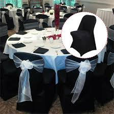 Details About 100PCS Stretch Banquet Chair Covers Wedding Party Event  Wholesale Reception New Us 361 51 Offoffice Chair Covers Stretch Spandex Anti Dirty Computer Seat Cover Removable Slipcovers For Office Chairs On Aliexpress Whosale Purchase Teal White Lace Lycra Table And Wedding Buy Weddinglace Coverwhite Amazoncom Zutty 1246 Pieces Elastic Ding Banquet Navy Blue Graduation 108 Round Stripe Tablecloth Whosale Wedding Chair Covers L Ruched Universal Pleated Beach Towels Clothes Coverchair Clothesbanquet Product Alibacom Folding Cheap Irresistible Ivory Details About Chair Cover Square Top Cap Party Prom Reception Decorations Sale Linen Rentals San Jose Promo Code For Lego Education 14 X Inch Crinkle Taffeta Runner Tiffany 298 29 Off1piece Polyester Coversin From Home Garden