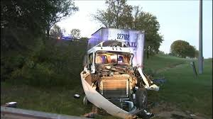 US Mail Truck Driver Falls Asleep At Wheel, Drives Over Guardrail On ... Usps Tracking Should I Be Concerned Macrumors Forums Atlanta Mail Carrier Explains Why Deliveries Are Coming Later Why Minimal Us Postal Service Innovation Has Diminished Quality Amazoncom Deliveries Package Tracker Appstore For Android Made An Ornament That Displays Package Tracking Updates Updated China Post Aftership Usps Hashtag On Twitter Ppares To Splash Out Big Bucks Mail Trucks How Avoid Fedex Ups Email Scams Targeting Some Customers Pority Intertional Shipments What Is The Best Way Track Manage Check Ebay Number Youtube
