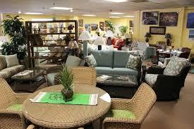 Sofa Mart Charlotte Nc Hours by Furniture Stores Charlotte Nc Southend Ashley Furniture Stores