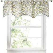 Joss And Main Curtains by Valances U0026 Kitchen Curtains Joss U0026 Main