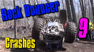 Check Out This EPIC Rock Bouncer Fail And Crash Compilation North Carolina Can Opener Bridge Continues To Wreak Havoc On Trucks Bmw X6 Crash Compilation Provides Harsh Reality Check Is Very Funny Truck Crash Compilation 2 Semi Trucks Driving Fails Youtube Euro Truck Simulator Multiplayer Moments Amazing Accidents 2015 D Fileindiatruckoverloadjpg Wikimedia Commons Must Watch 18 Car Will Teach How Not To Drive If Car Crashes In Any One Else Addicted Crashes Album Imgur Monster S A Monster Truck Show Sotimes Involves The Crashes Video Dailymotion Stupid Accident