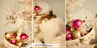 Dillards Christmas Decorations 2013 by Dreaming Of A Vintage Christmas My Holiday Home Decor In