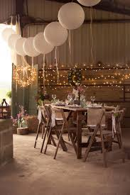 Whitemoor Farm: Camping In North Devon, Weddings In North Devon ... A Luxury Wedding Hotel Cotswolds Wedding Interior At Stanway Tithe Barn Gloucestershire Uk My The 25 Best Barn Lighting Ideas On Pinterest Rustic Best Castle Venues 183 Recommended Venues Images Hitchedcouk Vanilla In Allseasons Chhires Premier Outside Catering Company Mark Renata Herons Farm Emma Godfrey 68 Weddings Monks Desnation Among The California Redwoods Redhouse Your Way