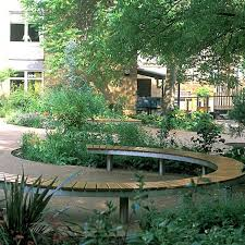 69 best garden seats images on pinterest garden seats