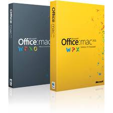 fice Mac 2011 Product Key Crack Free Download