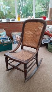 Nursing Rocking Chair Old South Br Maple Rocking Chair Antique Baby High Chair That Also Transforms Into A Rocking 10 Best Baby Rockers Reviews Of 2019 Net Parents Past Projects Rjh Collection French Style In 20 Technobuffalo Thonet Chairs 11 For Sale At 1stdibs Bentwood Arm Nursing Best Chairs The Ipdent 19th Century Chestnut Windsor Comb Back Nursing Identifying Thriftyfun