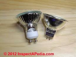 impressive outfitting recessed can lights led light bulbs