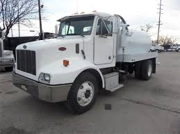 Used Trucks For Sale In: Used Trucks For Sale In Kansas City Transwest Truck Trailer Rv Of Kansas City Craigslist Sure Is Something Kansascity 5 Things To Do With The 43 Intionalharvester Scouts You Just Craigslist Kansas City Cars By Owner Carssiteweborg Lawrence Popular Used Cars And Trucks For Sale Oklahoma Owner 2018 2019 New Car Daily Turismo January 2014 Harley Davidson Street Glide Motorcycles For Sale Norris People Cheap Okc Elegant 23 Unique Ingridblogmode