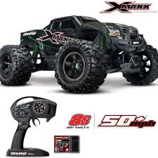 Traxxas 77086-4 X-Maxx 8S 4WD Brushless Monster Truck W/TSM /Radio ... Monster Truck Nitro 2k3 Blog Style Hsp 94108 Rc Racing Gas Power 4wd Off Road Trucks On Steam Hpi Savage Xl Frame 25 Roto Start Rtr Kevs Bench Top 5 Project Car Action Hot Wheels Year 2014 Jam 164 Scale Die Cast Nitro Menace Wiki Fandom Powered By Wikia Lego City 60055 Ebay Monster Trucks Nitro 2 Gratis Apps Recomendacion Del Dia Youtube Download Mac 133 Community Stadium For Android Apk
