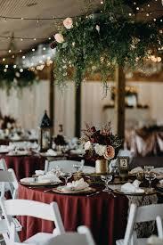 Plus Size Bride Rustic Wedding Fall Florida
