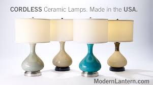 Cordless Table Lamps Ikea by Cordless Table Lamp Dining Table