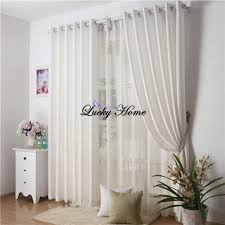 curtain new design 2015 decorate the house with beautiful curtains