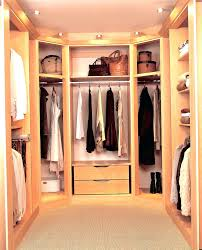 Custom Closets Online Canada Home Depot Design Closet Ikea ... Home Depot Closet Design Tool Fniture Lowes Walk In Rubbermaid Mesmerizing Closets 68 Rod Cover Creative True Inspiration Designer For Online Best Ideas Homedepot Om Closetmaid Maid Shelving Fascating Organization Systems Center Myfavoriteadachecom Allen And Roth Shoe Organizer