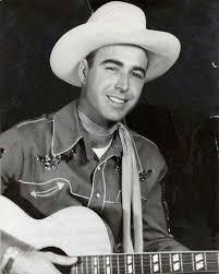 Johnny Horton Sink The Bismarck Karaoke by 2028 Best Singers Images On Pinterest Singers Country Music