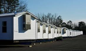 Learn to Buy Mobile Homes as a Note er