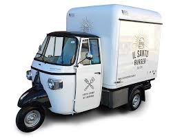 Piaggio Burger Van | Ape V-Curve® | Selling 100% Italian Meat Firemans Burger Truck Health Food Restaurant Facebook 20 Photos Vector Illustration Stock 2018 733755727 Watch A Preview Of The Bobs Burgers Episode Eater Daily Neon Fk In Lights Dtown Las The Peoples Mister Gees Haberfield For Foods Sake A Sydney Stacks Burgers Premium Beef Handcut Fries Shakes Local Og Radio Is 2017 Start Retail Apocalypse Or New Begning Fib Shays Van Dublin Trucks Roaming Hunger