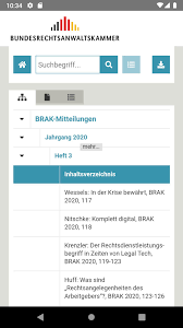 Brak Mitteilungen Brak Mitteilungen安卓下载 安卓版apk 免费下载