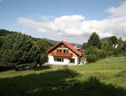 haus am gunzenbach baden baden ferienwohnung oben 120qm 3 schlafzimmer max 5 personen