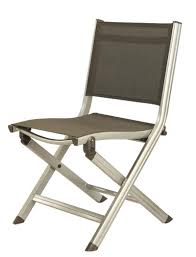 Aluminum Folding Chairs Walmart | Old School Aluminum Folding Chairs ... Vintage Wooden Folding Chair Old Chairs Stools Amp Benches Ai Bath Pregnant Women Toilet Fniture Designhouse French European Cafe Patio Ding Best Way To Cleanpolish Wood In Rope From Maruni Mokko2 For Sale At 1stdibs Chairs Leisure Hollow Rocking Bamboo Orient Express Woven Paris Gray Rattan Set Of 2 Adjustable Armrest Mulfunction Wood Folding Chair Computer Happy Goods Industry Wind Iron