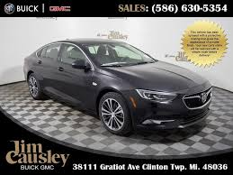 Deals And Specials On New Buick, GMC Vehicles | Jim Causley Buick ... 2017 Gmc Sierra 1500 Styles Features Hlights Deals And Specials On New Buick Vehicles Jim Causley Ferguson Is The Dealer In Metro Tulsa For Used Cars Gm Unveils 2019 Denali Slt Pickup Trucks Chapdelaine Truck Center Trucks Near Fitchburg Ma Vs Ram Compare Gmcs Quiet Success Backstops Fastevolving Wsj Chevrolet Ck Wikipedia Gms New Are Trickling To Consumers Selling Fast Lease Offers Best Prices Manchester Nh