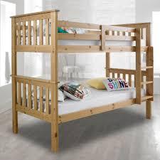 bedroom bunk bed twin over futon bunk bed cot bunk beds