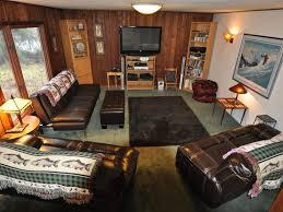 Chair 5 Restaurant Girdwood Alaska by Alyeska Resort Five Star Executive Lodge Vrbo