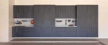 Free Standing Storage Cabinets For Garage by Pantry Cabinet Garage Pantry Cabinets With Pantry Organizer