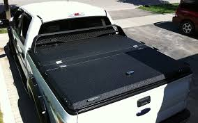greet diamondback tonneau cover about car pictures hd with