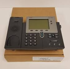 Cisco 7945g IP Phone 7945-g VoIP Office Business Telephone Color ... Office Telephone Systems Voip Digital Ip Wireless New Voip Phones Coming To Campus Of Information Technology 50 2015 Ordered By Price Ozeki Pbx How Connect Telephone Networks Cisco 7945g Phone Business Color Lot 5 Avaya 9620l W Handset Toshiba Telephones Office Phone System Cix100 Aastra 57i With Power Supply Mitel Melbourne A1 Communications