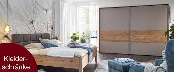 schlafen kleiderschränke möbel und küchen in gardelegen