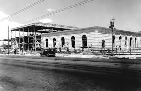 Glendale City Council calls for no sale of historic post office