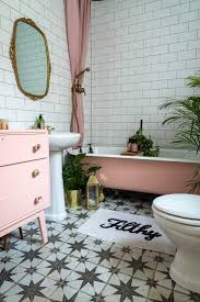 beautiful bathrooms in real homes country magazine