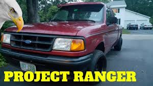 Project Ranger! Mini Truck Build Ep 1 - YouTube 2018 Ford F150 Regular Cab Pricing For Sale Edmunds How The Ranger Compares To Its Midsize Truck Rivals 2011 Used Super Duty F350 Srw 4wd Supercab 158 Lariat At Launches New Global In India Truth About Cars Affordable Colctibles Trucks Of The 70s Hemmings Daily Hpi Savage Xs Flux Raptor Rtr Monster Hpi115125 And Chevrolet Silverado 1500 Sized Up In Comparison Mini Pumpers Brush Firehouse Apparatus Old Parked Cars 1974 Courier Dark Shadow Gary Donkers 95 Stance Is Everything