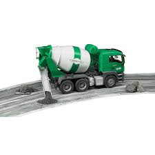 Bruder Man TGS Cement Mixer Truck: Planes, Cars And Trains ... Bruder Man Tgs Cement Mixer Truck 03710 Toyworld Buy Man Bruder Mack Granite Mixer Abs Synthetics Toy Vehicle Model Mercedes Benz Actros Designed Wrealistic 03554 Cstruction Scania Rseries 03654 Mb Arocs Peters Of Kensington Find More Great Shape Has Real Working