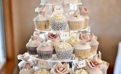 Random Attachment Wedding Cake Stands Rustic Gallery Diy Stand Once Wed 600 X 902 Pixels
