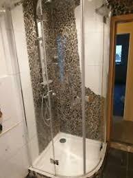 badezimmer möbel gebraucht kaufen in ingelheim am rhein